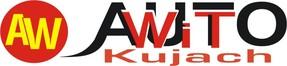 www.auto-wit.fiat.pl